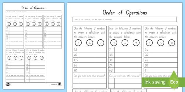 Multiplication Worksheets Nz 9