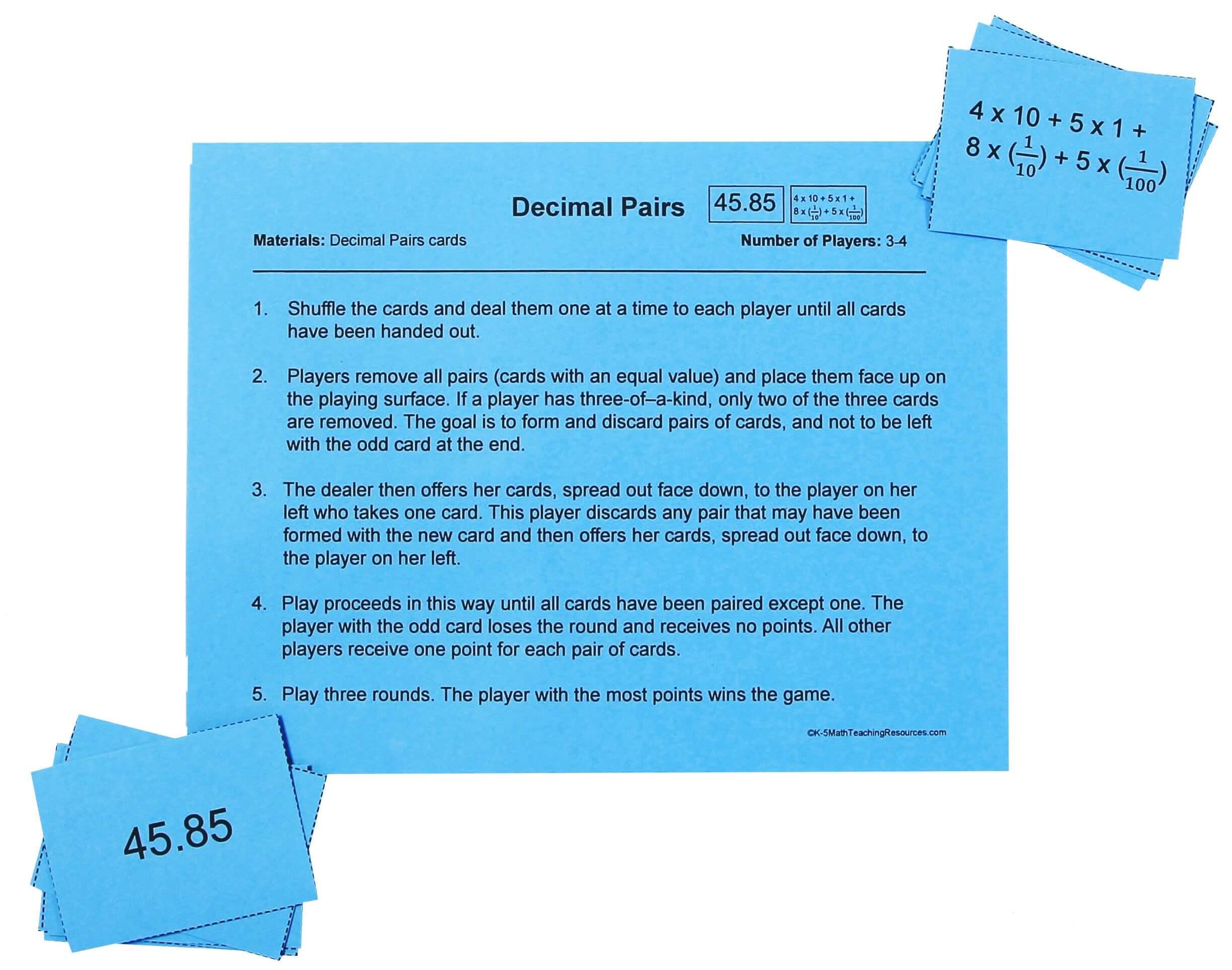 Preschool Worksheets K5 Learning 6