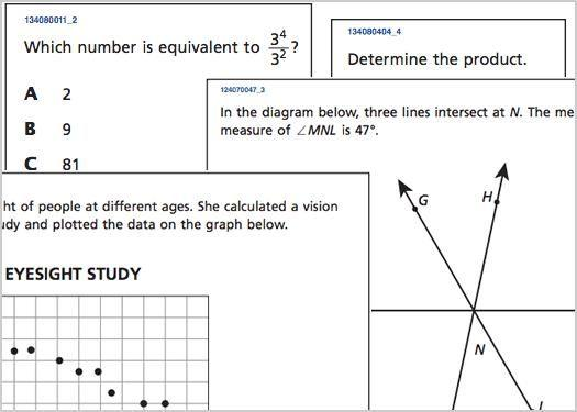 Algebra Worksheets 8th Grade Printable