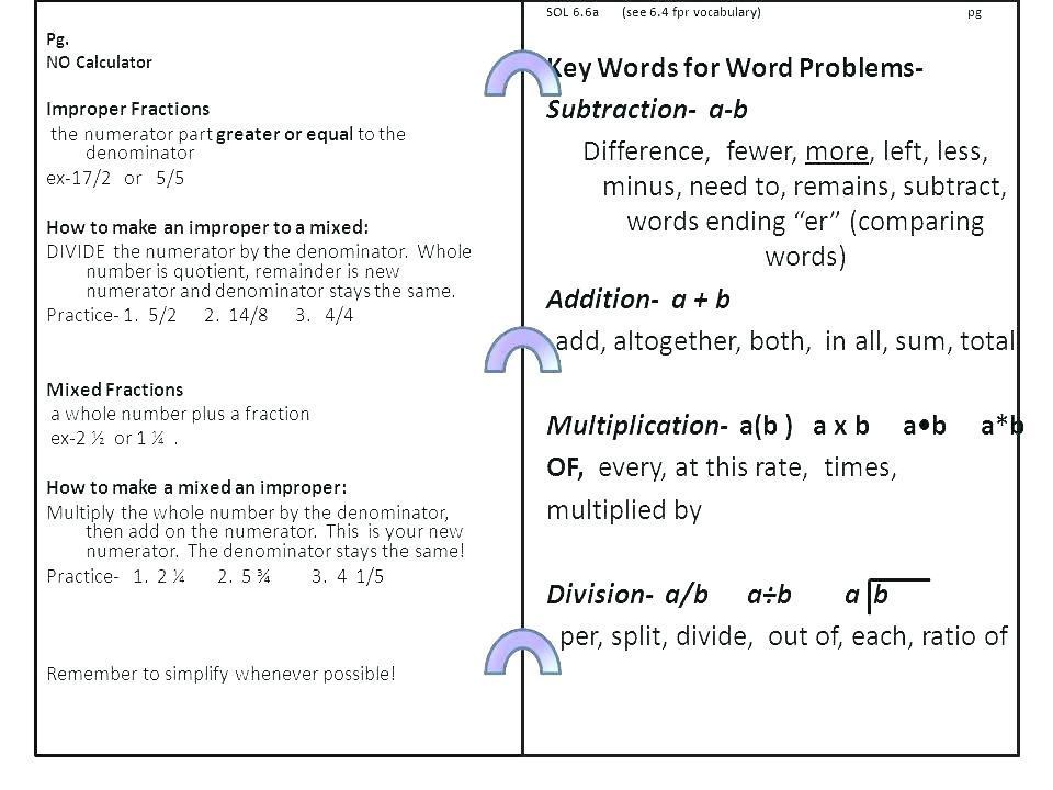Math Worksheets Word Problems Grade 1