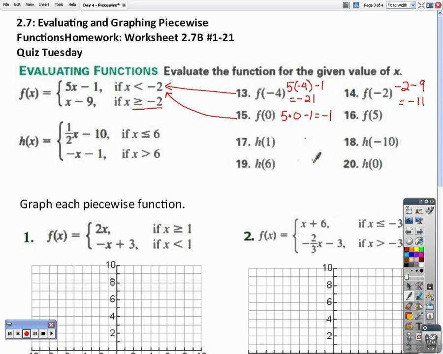 Algebra 1 Honors Worksheet Factoring Perfect Square Trinomials