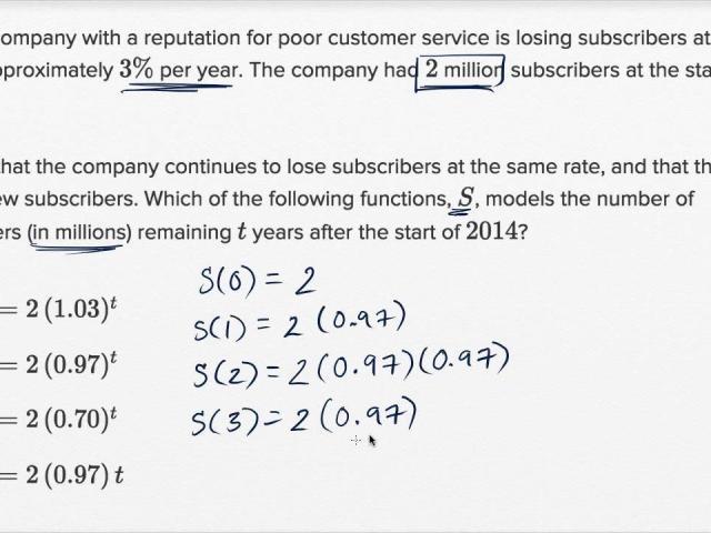 Algebra 2 Quadratic Equations Worksheet Answers