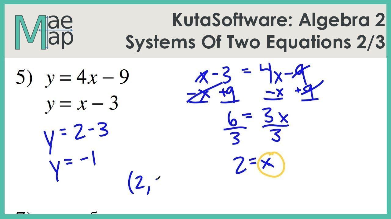 Algebra 2 Simplifying Radicals With Variables Worksheet Answer Key