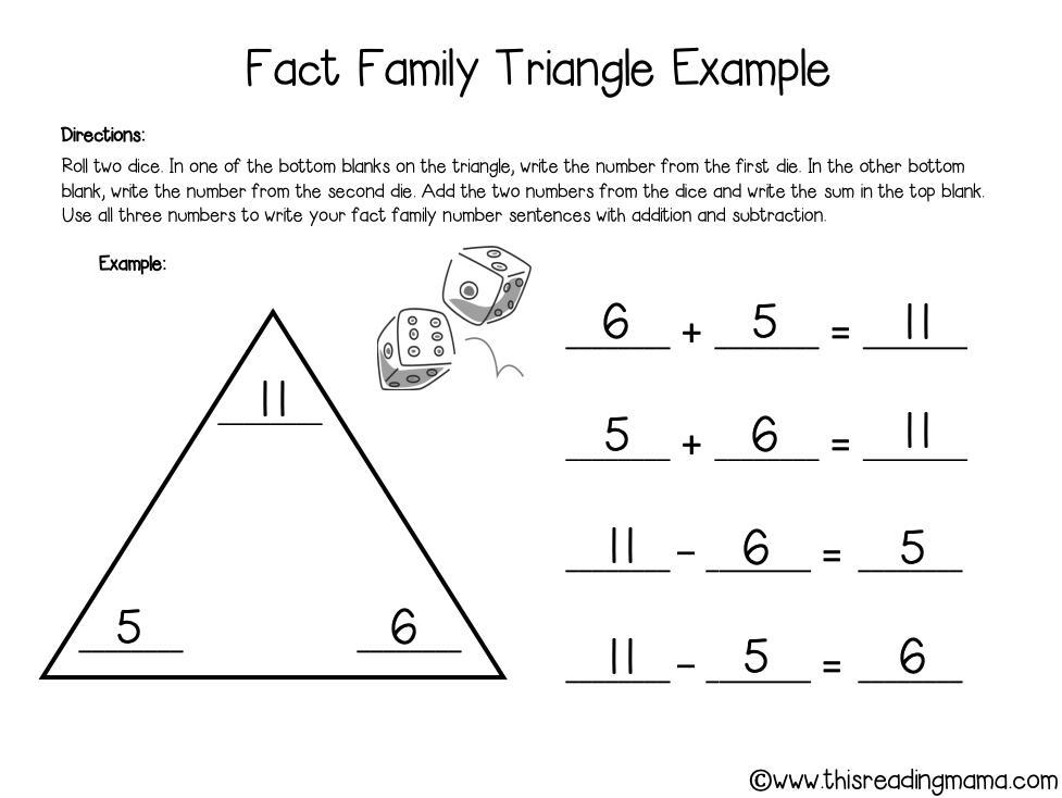 Algebra Math Worksheets For 7th Grade