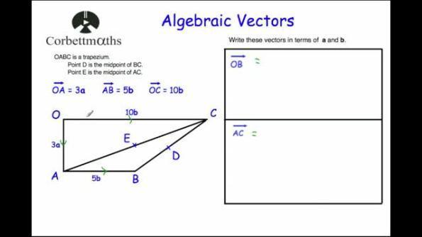 Algebra Worksheets Corbett Maths 7