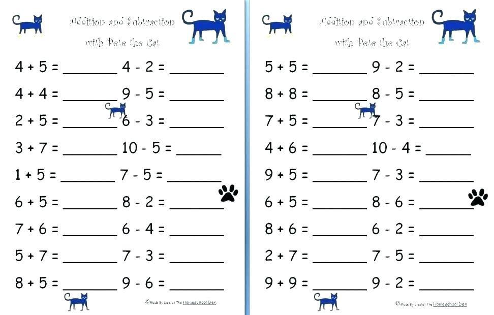 Algebra Worksheets Secondary 1 4