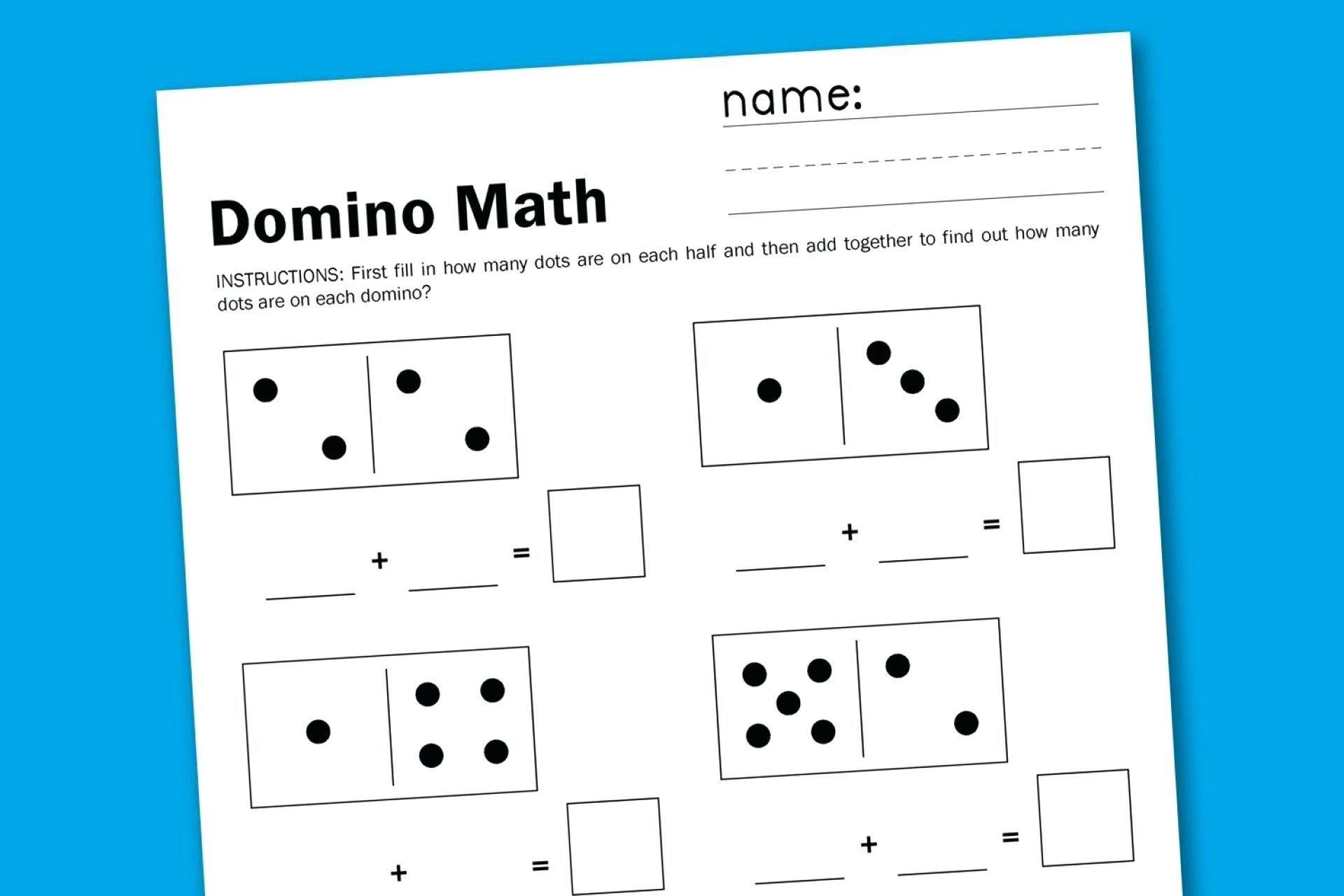 Algebraic Thinking Worksheets 5th Grade