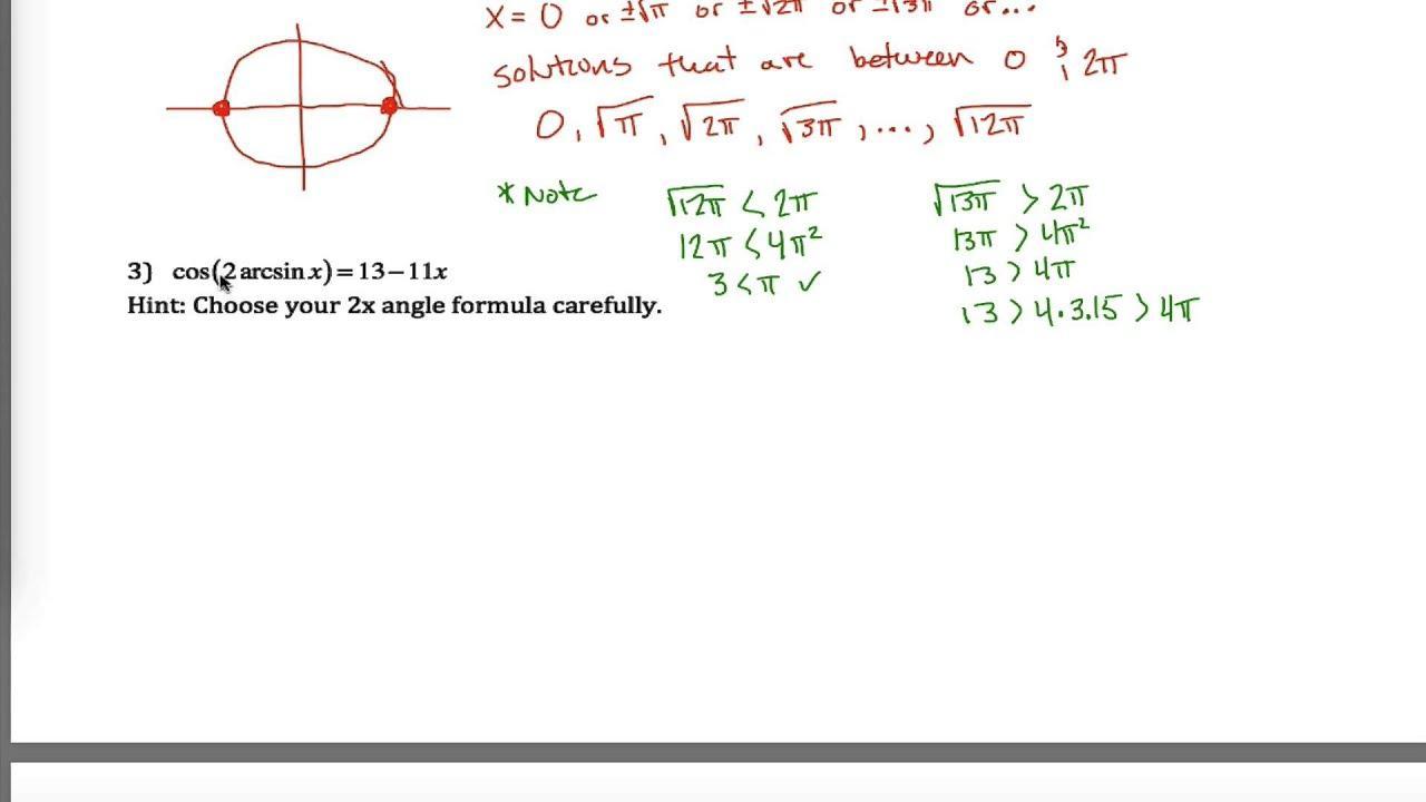 Hard Algebra Worksheets Pdf