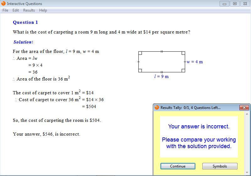 Year 7 Algebra Worksheets Nsw 4