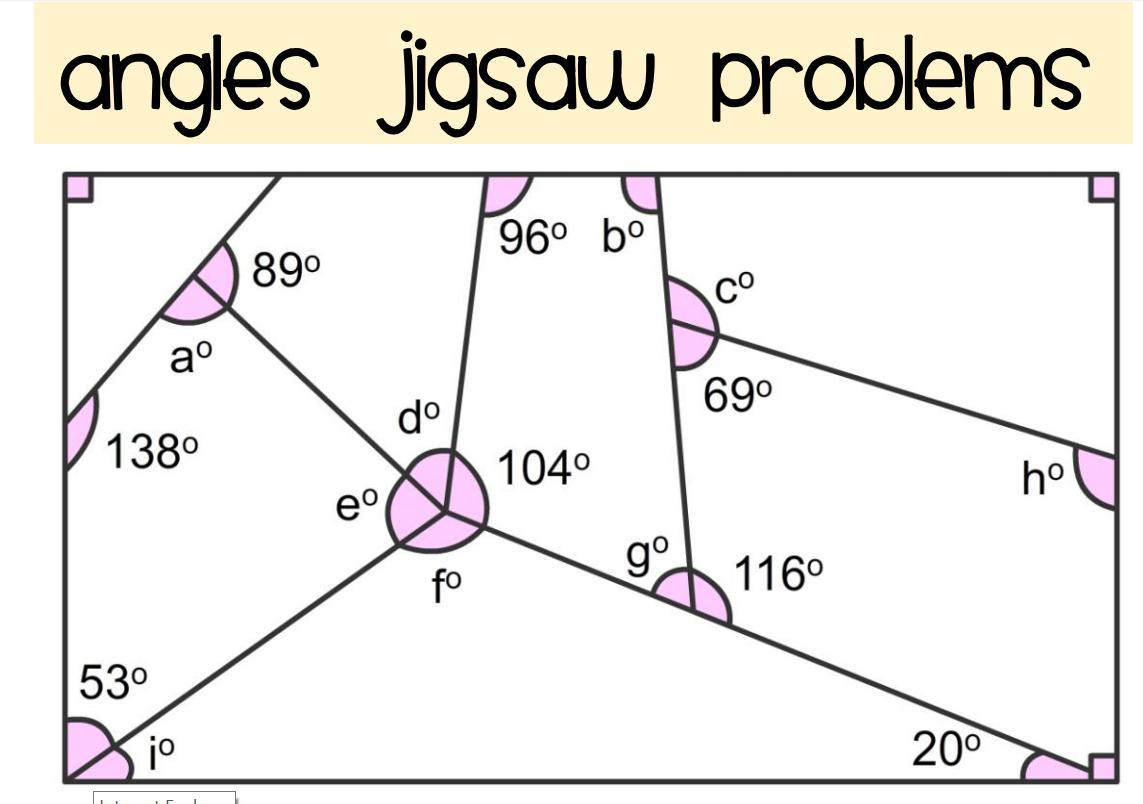 Year 7 Algebra Worksheets Nsw 8