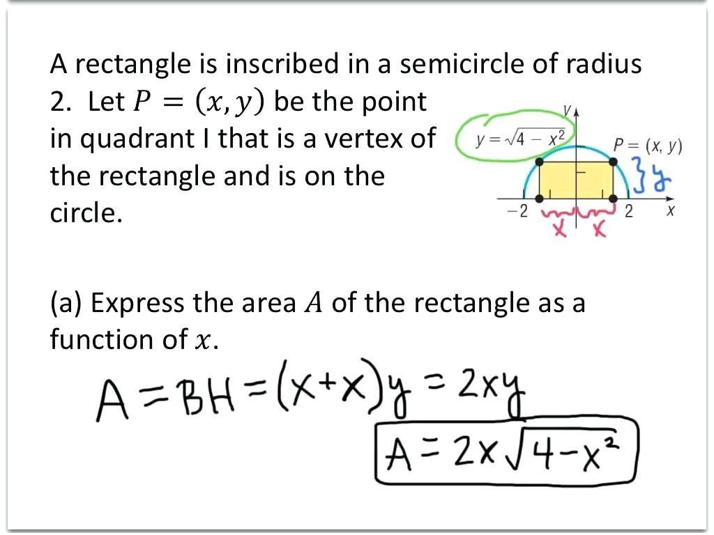 Pre Algebra Worksheets Word Problems