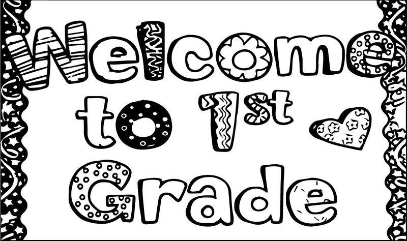 1st Grade Addition And Subtraction Printable Worksheets