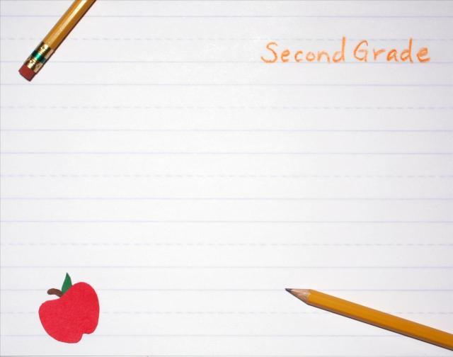 1st Grade Addition Worksheets Pdf