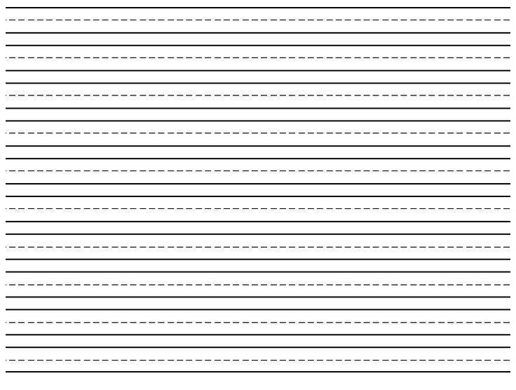 1st Grade Alphabet Worksheets 1