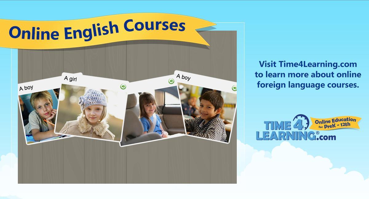 1st Grade Christmas Language Arts Worksheets