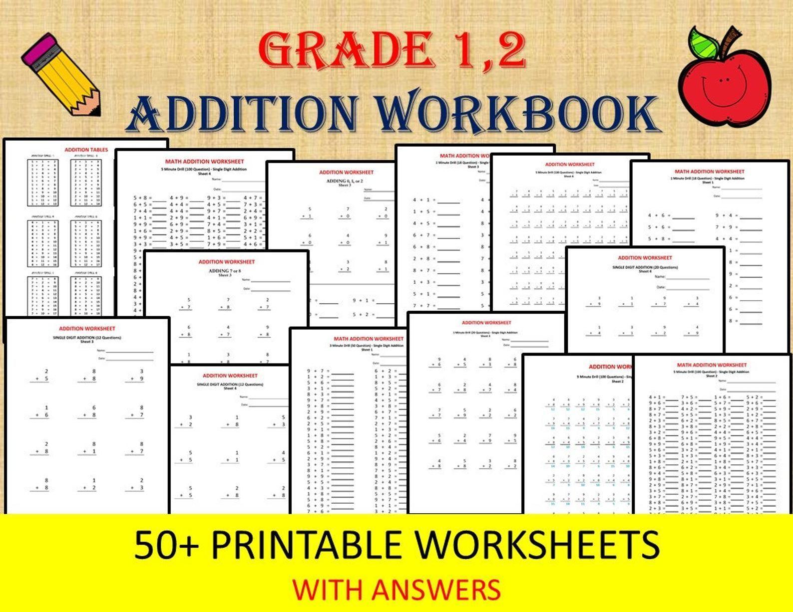 1st Grade Homeschool Curriculum Nc