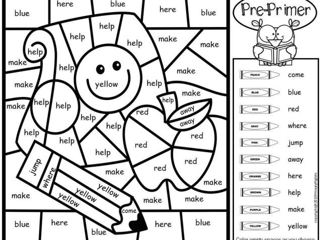 1st Grade Math Worksheets Adding 3 Numbers