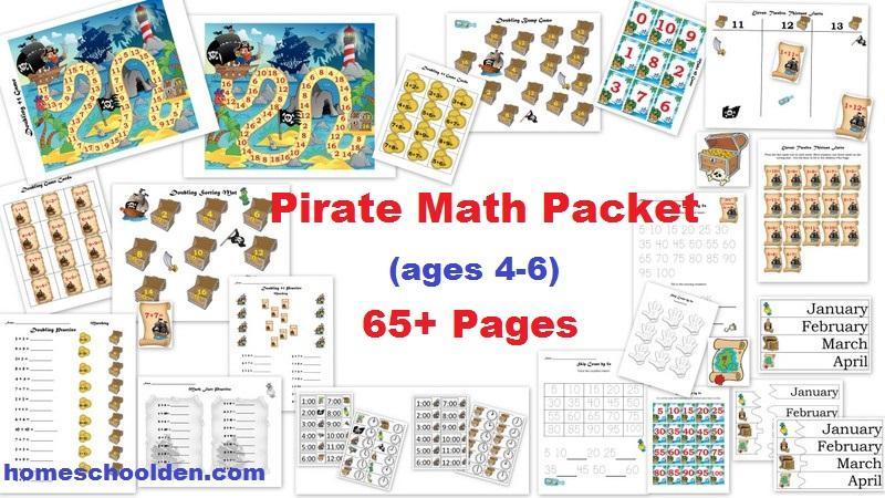 1st Grade Math Worksheets Subtraction 1