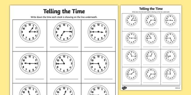 Adjective Worksheets For 1st Grade