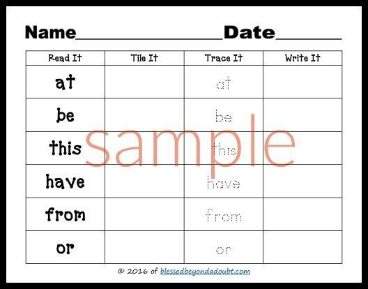 Grade 1 Alphabet Worksheets Pdf