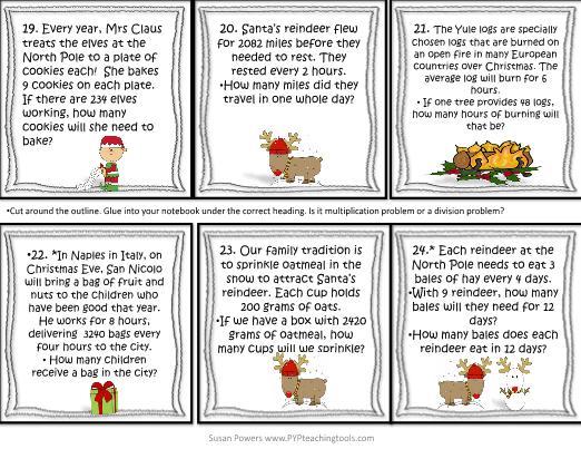 Grade 1 Multiplication Worksheets