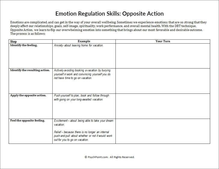 Identify Money Worksheets 1st Grade