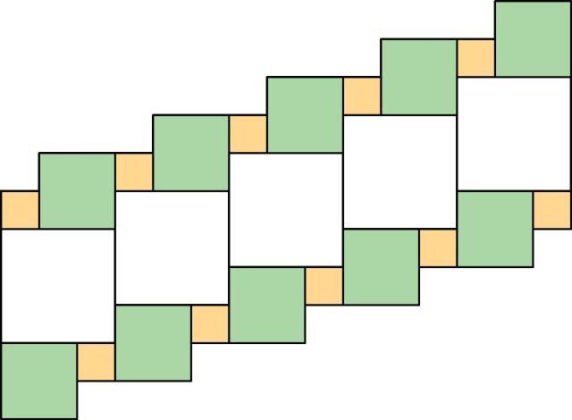 Mcgraw Hill 6th Grade Math Worksheets