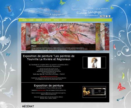 smart360 création de site internet à Blois