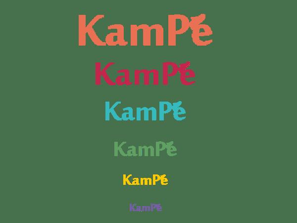 SM Kampe - Color Presets