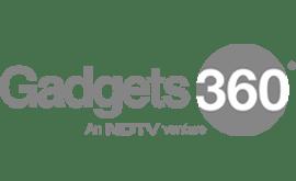 NDTV Gadgets