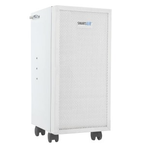 Ladakh Air Purifiers