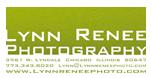 lynn renee photography chicago