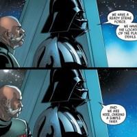 Darth Vader, vol. 2