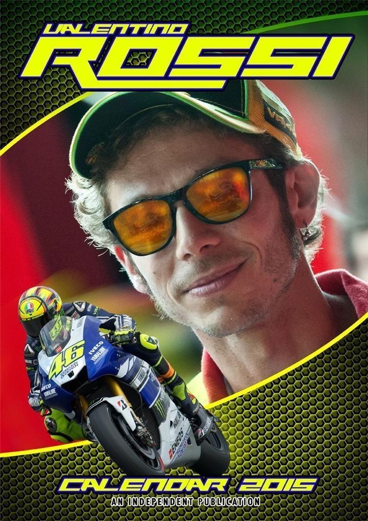 Rossi magnifico, domate le Ducati!