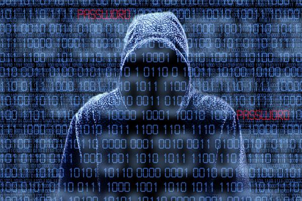 Usa, rubati 5,6 milioni di impronte digitali