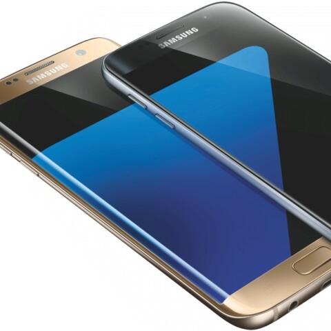 Samsung Galaxy S7 manca poco alla presentazione