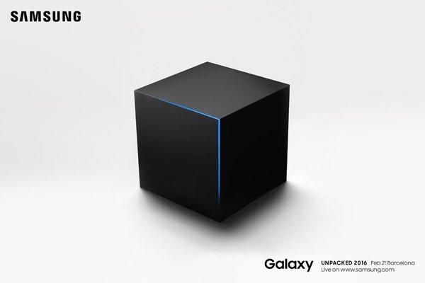 Samsung Galaxy Unpacked 2016 seguite la diretta con noi