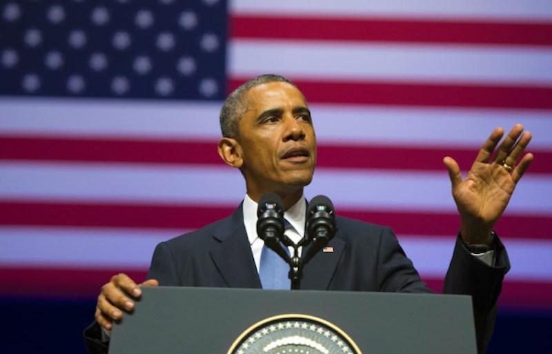 Apple vs FBI: l'intervento di Obama