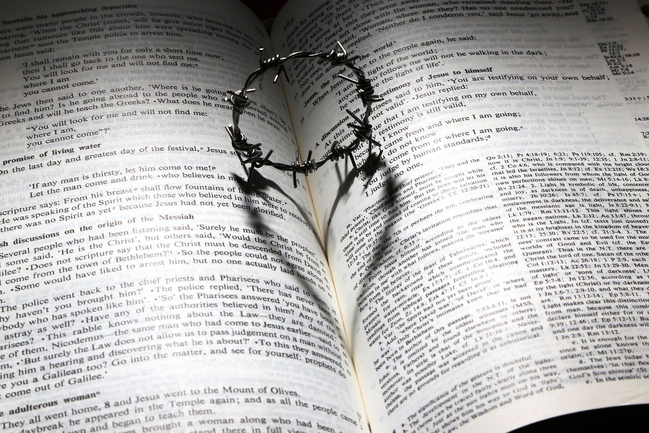 20 Bible Verses About God S Unconditional Love For Us