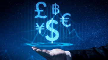 investing in Forex