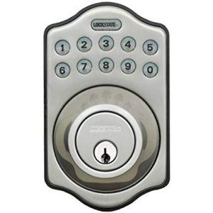 Which door lock should I buy, Which door lock should I buy for home security in 2020?, Best Smart Locks For Home Security