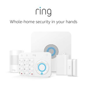 Get The Best Security System No Credit Check 2020, Best Smart Locks For Home Security
