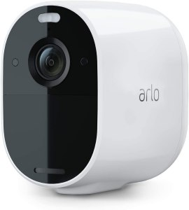 Best Outdoor Wireless Security Camera Systems with DVR, Best Smart Locks For Home Security