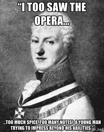 Mozart Smartandsoulfulmusic