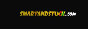 Smartandstuck.com