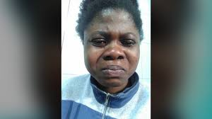 Sad: Ghanaian lady in Lebanon found dead hours after final distress message about her abuse