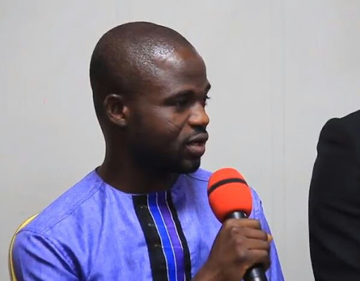 How dishonest Adom-Otchere told a $100k bribe lie against me – Manasseh recounts