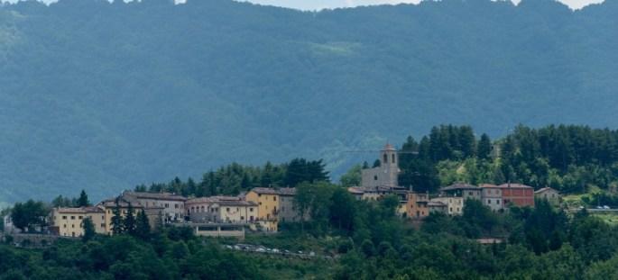 Balzo-di-Montegallo