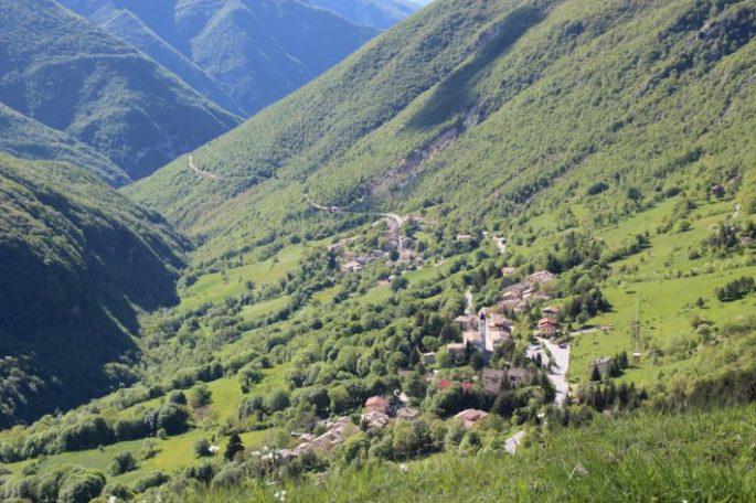 Bolognola-vista-panoramica