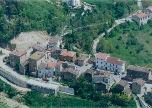 PALMIANO